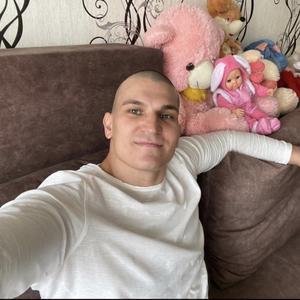 Евгений, 29 лет, Реутов