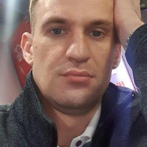 Евгений, 29 лет, Южно-Сахалинск