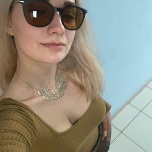 Nektarinka, 24 года, Находка
