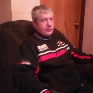 Алексей, 45 лет, Лениногорск