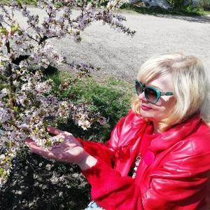 Оксана Чернякова, 40 лет, Орел