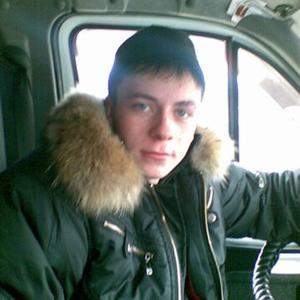 Александр, 30 лет, Кузнецк