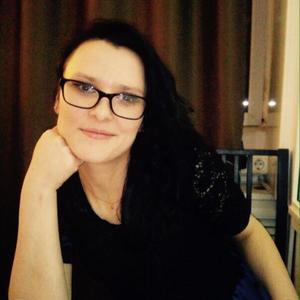 Виола Виола, 31 год, Кыштым