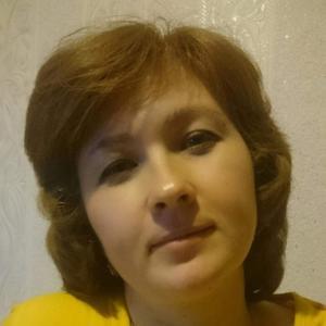 Екатерина, 44 года, Чебоксары