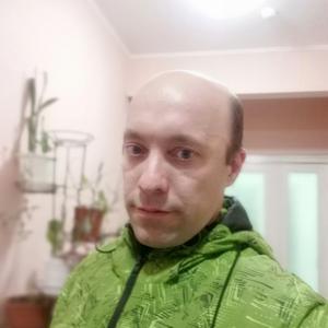 Александр, 38 лет, Наро-Фоминск