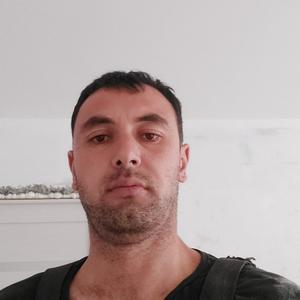 Алишер, 32 года, Магадан