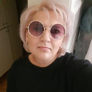 Наталья, 49 лет, Оренбург