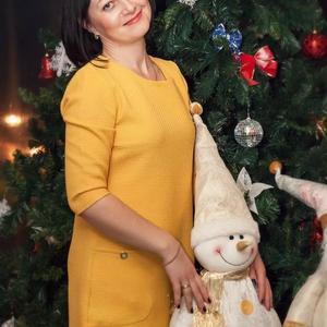 Ольга, 41 год, Грозный