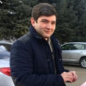 Марат, 22 года, Черкесск