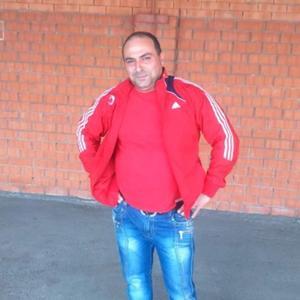 Арам, 43 года, Алушта