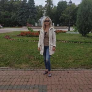 Оксана, 50 лет, Ульяновск