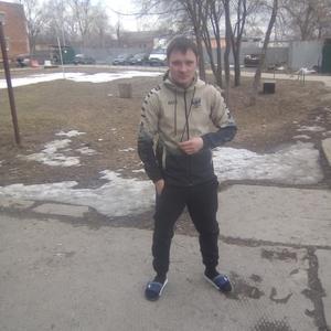 Андрей, 32 года, Можайск