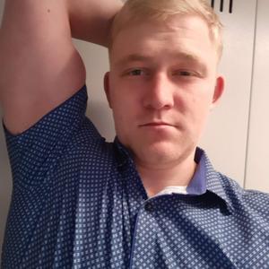 Semen, 27 лет, Ачинск