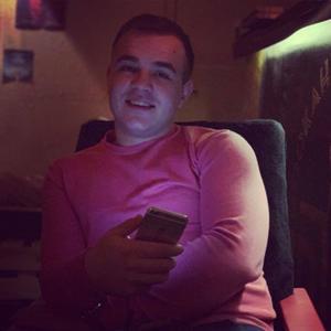 Aleksey, 27 лет, Георгиевск