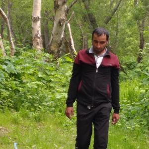 Жасур, 32 года, Хабаровск