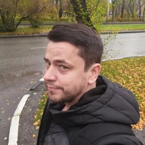 Михаил, 32 года, Калтан