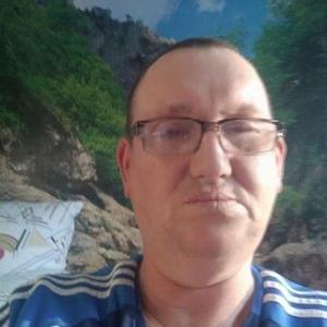 Анатолий, 57 лет, Иваново