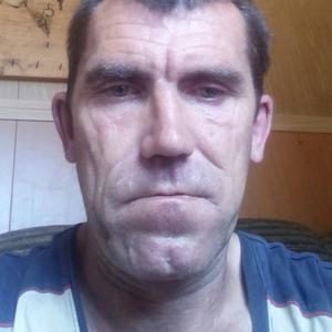 Евгений, 42 года, Соликамск