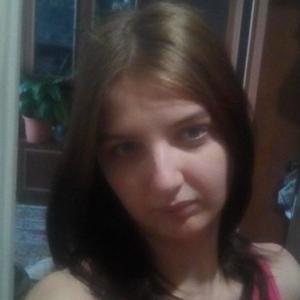 Екатерина, 25 лет, Тверь