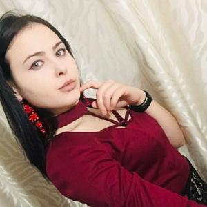 Ева, 30 лет, Нефтеюганск