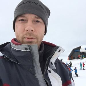 Вадим, 27 лет, Химки