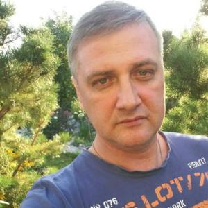 Николай, 45 лет, Нижневартовск