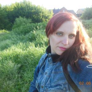 Ольга, 39 лет, Ливны