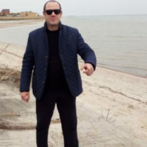Виталий, 38 лет, Раменское