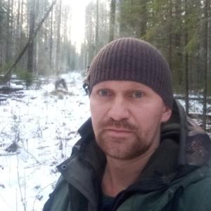 Евгений, 32 года, Бугульма
