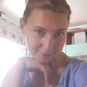 Марина, 49 лет, Орел