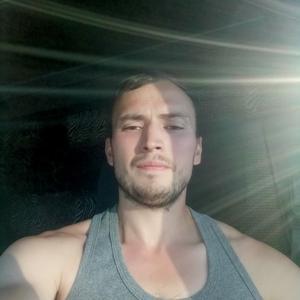 Игорь, 33 года, Сафоново