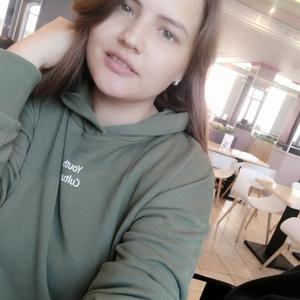 Екатерина, 24 года, Чебоксары