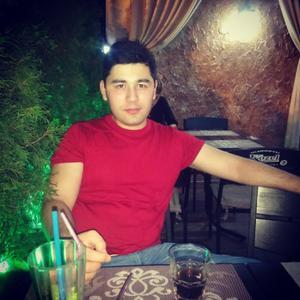 Feruz, 27 лет, Краснодарский