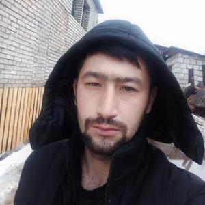 Эрек, 22 года, Санкт-Петербург