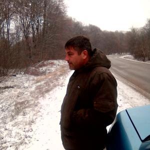 Сергей, 34 года, Минеральные Воды