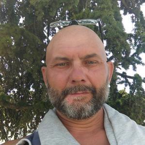 Владимир, 45 лет, Севастополь