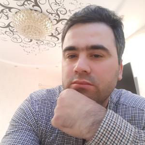 Нуридин, 35 лет, Искитим