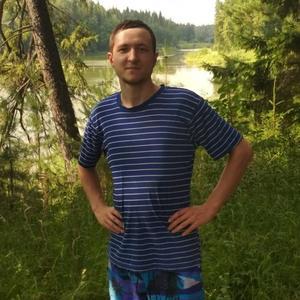 Ильшат, 26 лет, Елабуга