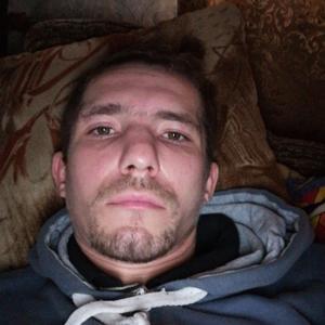 Сергей, 33 года, Арзамас