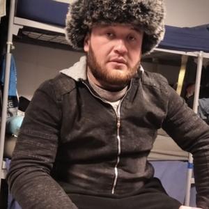 Alik, 30 лет, Белогорск