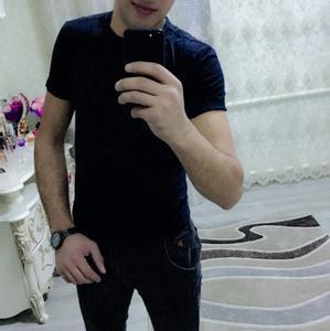 Maga, 27 лет, Усть-Лабинск