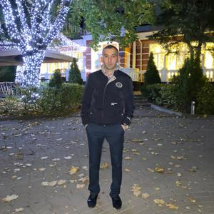 Руслан, 25 лет, Брянск