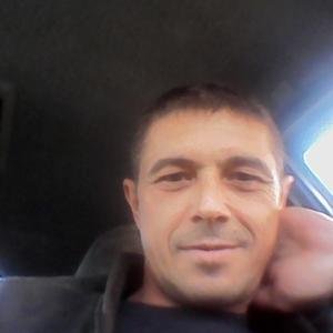 Игорь, 45 лет, Шадринск