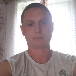 Евгений, 35 лет, Зея