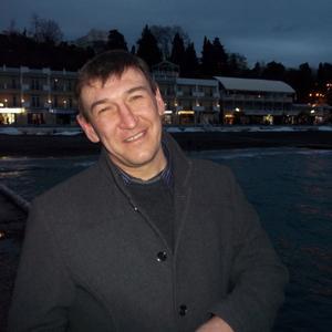 Роман Мартюшев, 44 года, Асбест