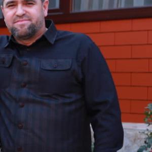 Master, 41 год, Грозный