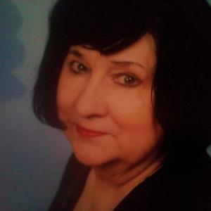 Татьяна, 61 год, Смоленск