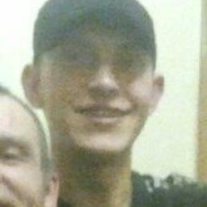 Антон, 36 лет, Березники