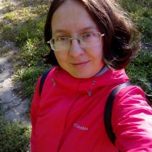 Алина Макарова, 29 лет, Кашира