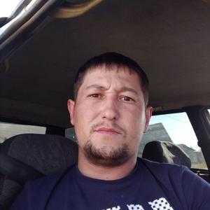 Максим, 28 лет, Мариинск